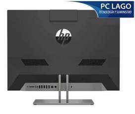 Todo en Uno HP Pavilion AMD RYZEN 3