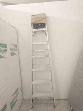 Escaleras Tijera y Multiproposito