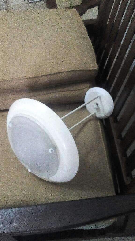 Lámpara de Techo 0