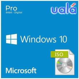 WindowsS Pr0