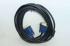Cable VGA 5M