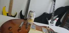 Freddie Mercury Funko Soda