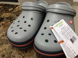 Crocs oroginales