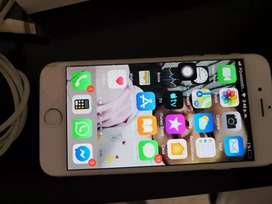 IPhone 6 de 64 Gb accesorios