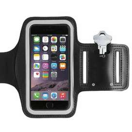 Brazalete Deportivo Armband Apple iPhone 7/8