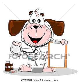 Buscamos Medico Veterinario
