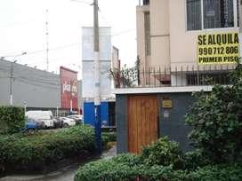 Local en Esquina,78 m2,