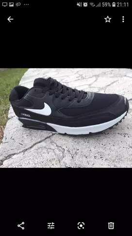 Zapatillas Nike air max N 42