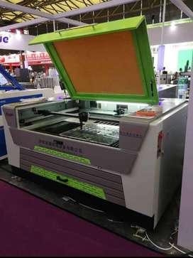 OFERTA Maquinas Laser CO2 de 130 W Corte Grabado; STOCK EN LIMA Y AREQUIPA