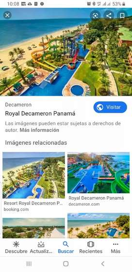 Decameron 24a26dic