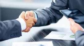 Ejecutivo comercial - profesional experiencia en intangibles