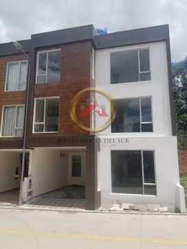 $ 110.000 Casa de 5 Dormitorios en Patamarca.