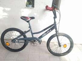 Vendo bicis