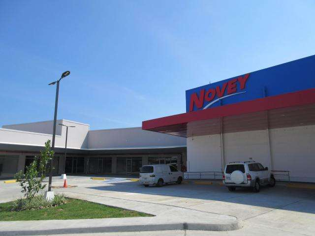 Venta de local comercial en Los Angeles 20-2311 YS 0