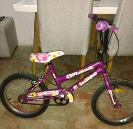 Vendo bicicleta#16