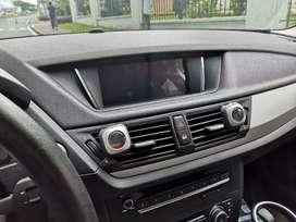 Hermosa BMW x1