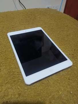 Se Vende iPad mini de 16gb