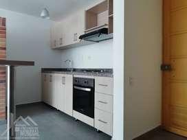 Arriendo Apartamento Piedecuesta Conjunto Residencial Portanova PH