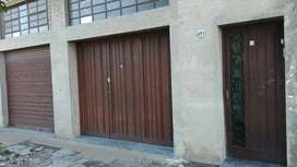 Local / Deposito 7 x 15 Ciudadela Norte