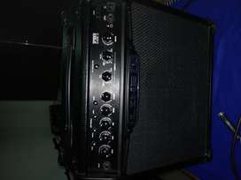 Amplificador Line 6 Spider Iv 15