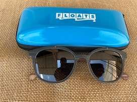 Gafas FLOATS