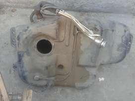 tanque de combustible MITSUBISHI