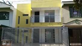 Se vende o se permuta hermosa casa por finca, ubicación Pradera de Buganviles