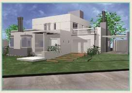 Servicios de Arquitectura - MEJORAMOS PRESUPUESTOS