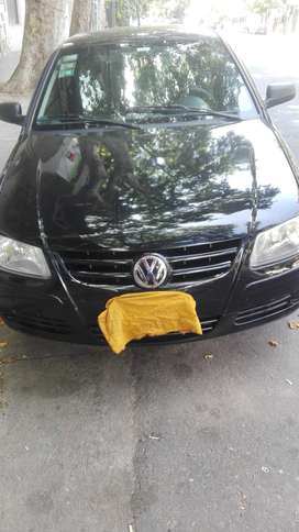 Vendo hermoso gol power 2012