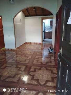 Casa en Sonsón Antioquia