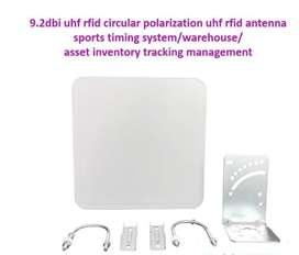 Antena RFID UHF de 860-960MHZ 9.2dbi [NUEVO]
