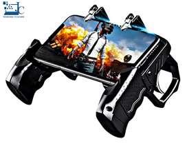 Gamepad gatillero k21
