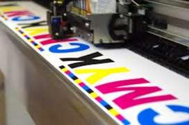 Impresiones B/N, Color, Fotografías - Suministros de papeleria