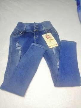 Pantalon de oferta