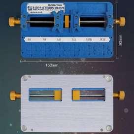Soporte para Placas/IC Board Universal