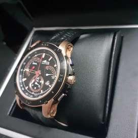 Reloj Lotus 9992/3 nuevo