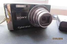 Camara Digital Sony Cybershot