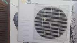Aire acondicionado frío,2250,frigorias