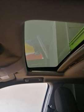 Vendo hermosa camioneta Tracker la full con sonrun