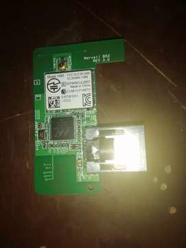 Se vende chip de internet xbox 360