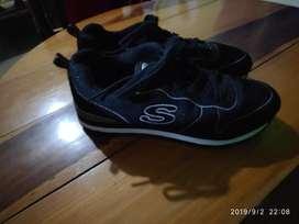 Skechers Originales Nuevos Vendo, Cambio