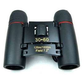 Binoculares 30*60 - Largo Alcance Calidad