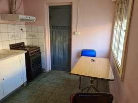 Alquilo departamento 1 dormitorio