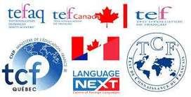 PREPARACION EXAMENES INTERNACIONALES PARA CANADA