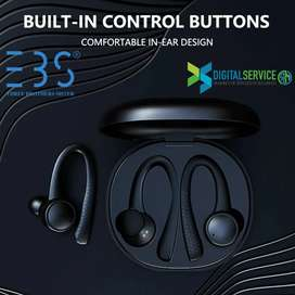 Audifonos Bluetooth Inalámbricos EBS-SPORT