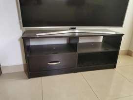Tv Samsug 55 pulgadas  con defecto  en pantalla