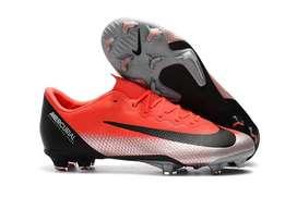 Guayos Nike Mercurial (Varias Referencias)
