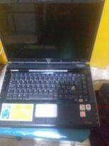 laptop Portátil HP Pavilion dv5120LA