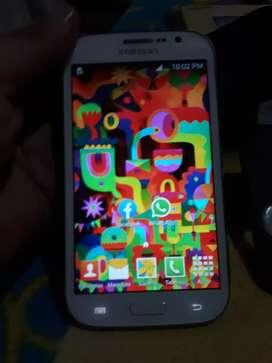 Samsung galaxy grand Neo MOVISTAR