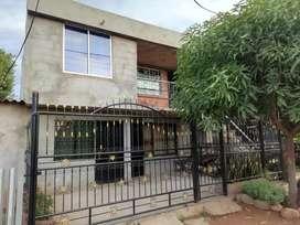 Vendo 4 apartamentos en el barrio Villa Yaneth